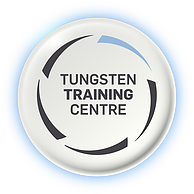 Tungsten Training Centre