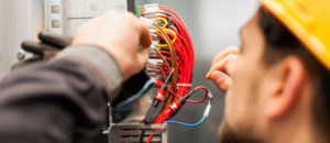 2382-18-wiring-regulations-18th-edition-1-day-course