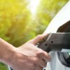 electric vehicle charging training course